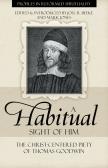 Habitual-front