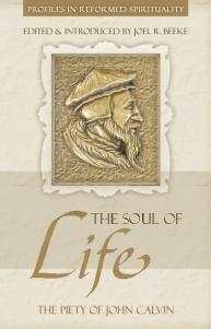 soul-of-life