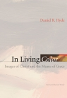 hyde_in_living_color__81621_thumb