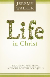 Life_In_Christ_front__43440.1367952175.1280.1280