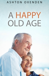 oxenden_happy old age