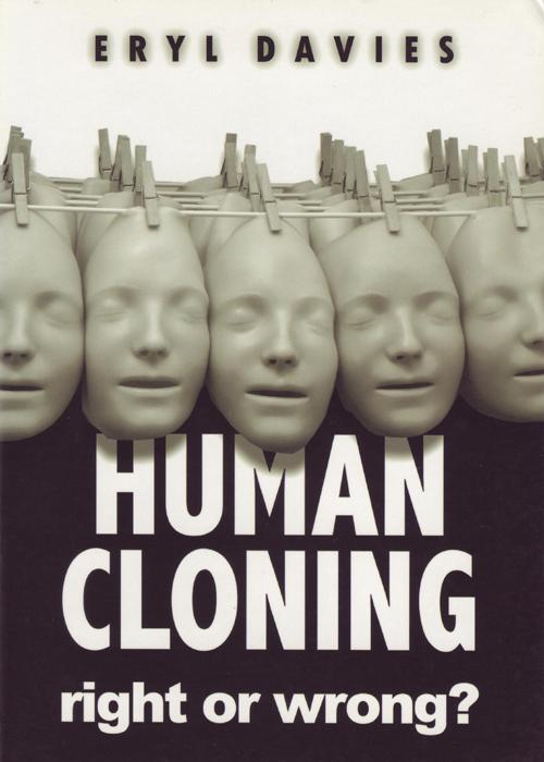 oturaproject team  external image davies human cloning 32459 48818 zoom1 jpg