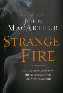 Macarthur_strange_fire__88186.1391037514.1280.1280
